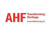 AHF_Logo_Strapline_address.jpg