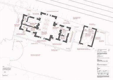 2001 (08) 12 B Proposed Plan.jpg