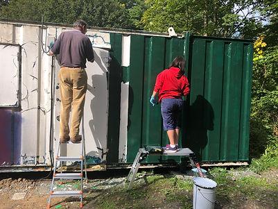 Vols painting site cabin 180920.jpg