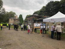 Heritage Open Day at Wingfield Station 120921.jpg