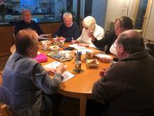 Project Coordinator meeting with LHG Nov 19.jpg