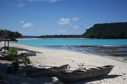 anuatu land photos 017