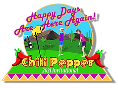 2021-chili-pepper-logo-web-wShadow.png