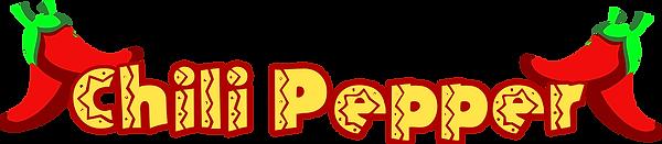 chili-pepper-masthead.png