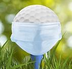 golf-ball-on-tee-mask.png