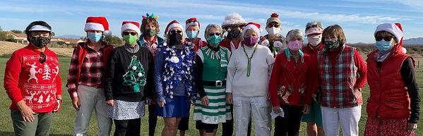 trlga-christmas-outfits-2021-cropped.jpg