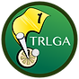 trlga-flag.png
