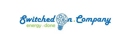 Switched%20On%20Company%20Logo%20under%2