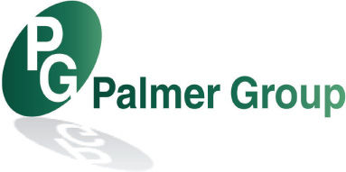 palmer_group_logo.jpg