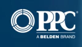 PPC logo2.PNG