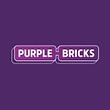 purplebricks-squarelogo-1474625366587.pn