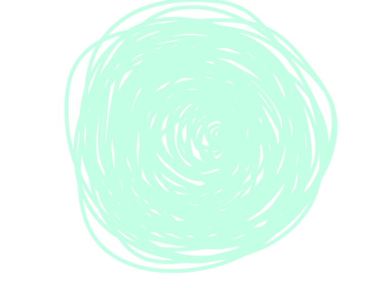 Swirl background.png
