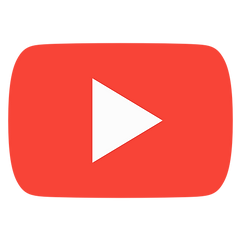 iconfinder_4-youtube_video_4202041.png