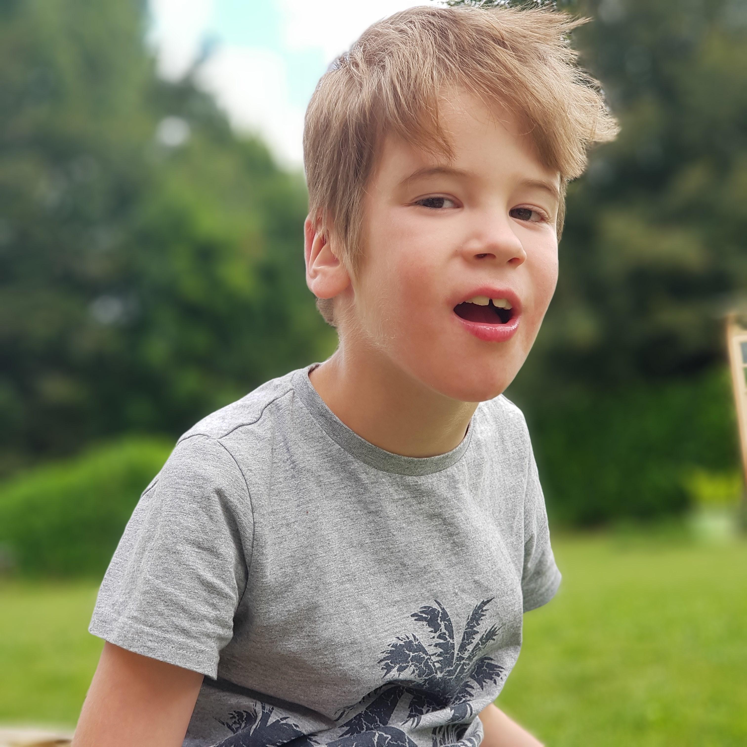 Centre des possibles Lorint Polyhandicap