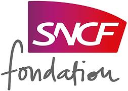 2018-10-16 11_12_57-fondation sncf logo