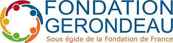 logo_fondation_gerondeau.jpg