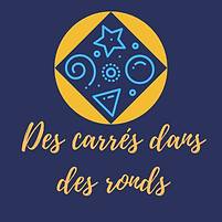 Des_carrés_dans_des_ronds.png