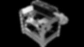 S050矽膠3D印表機.png