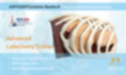 一頁廣告3.jpg