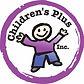 ChildrensPlus_400x400.jpg