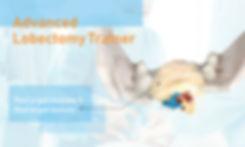 一頁廣告6.jpg
