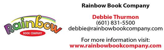 Rainbow banner ad 2018.jpg