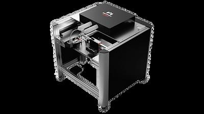 S200矽膠3D印表機 壓縮.png