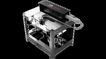S050矽膠3D印表機 壓縮.png