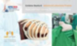 一頁廣告2.jpg