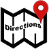 Directions Icon.png