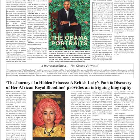 Mid-South Tribune Black History 14