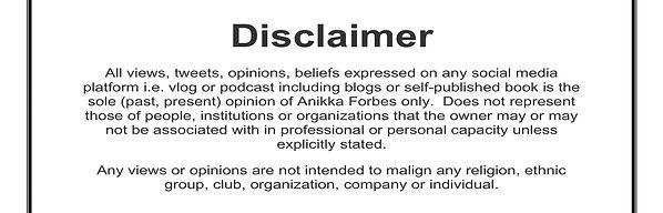 Opinion Disclaimer.jpg