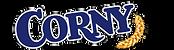 Corny_Logo_2013_vector-pieni.png