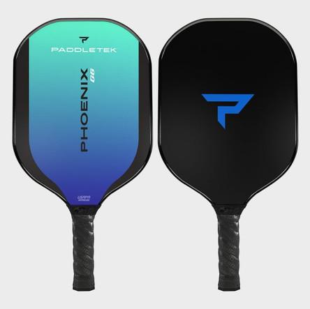 Phoenix G6 sininen