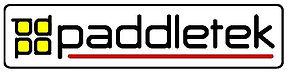 Paddletek logo pieni.jpg
