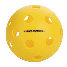 Onix Pure -sisäpelipallo
