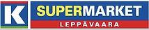 K-supermarket-logo.jpg