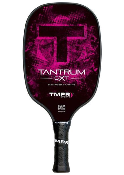 Tantrum GXT pink.jpg