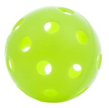 Jugs-sisäpelipallo