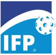 Pickleball Finlandista IFP:n maajäsen