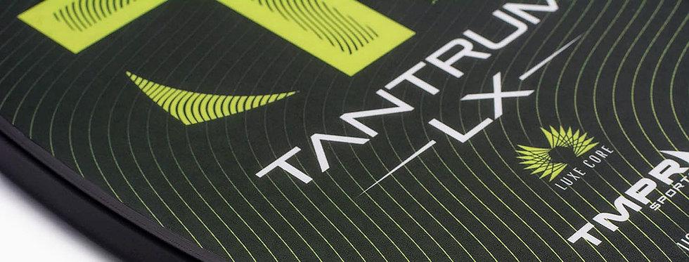 Tantrum_LX_Side_kp.jpg