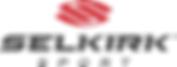 Selkirk-logo.png