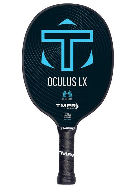 Oculus LX sininen