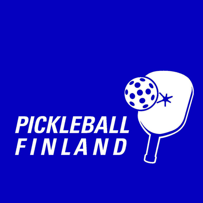Pickleball Finlandin nettisivut avattu!