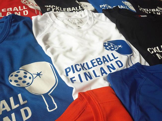 Koronavirusepidemia vaikuttaa Pickleball Finlandin kesäturnaukseen ja pelivuoroihin Espoossa