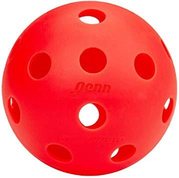 Penn 26 -sisäpallo