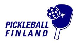 Pickleball_Finland logo verkkokauppa.jpg