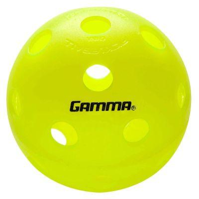 Gamma Photon -sisäpallo