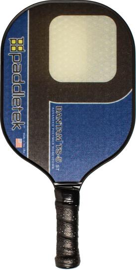 Paddletek Bantam TS-5 (sininen)