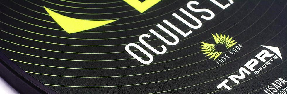 Oculus_LX_Side_pw2.jpg
